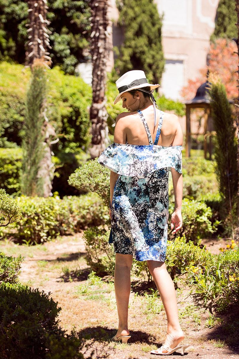 majorelle-street-style-mitme-blog-web-02