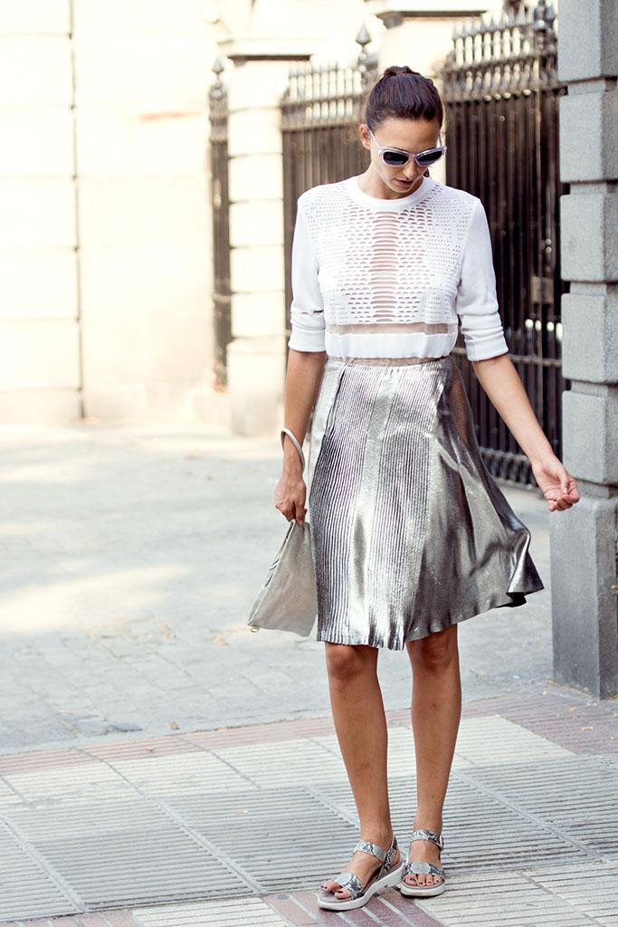 shining-street-style-mitme-blog-16