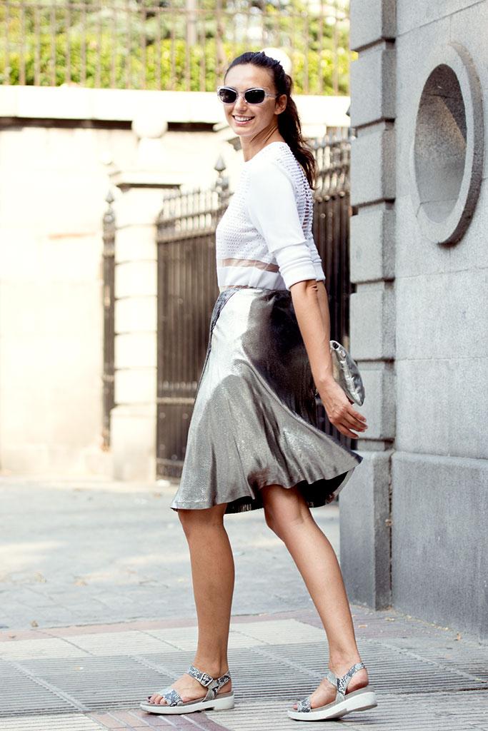 shining-street-style-mitme-blog-29