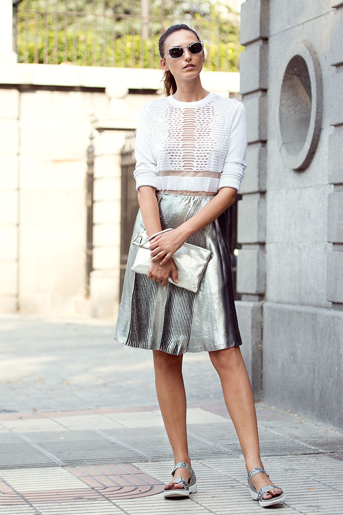 shining-street-style-mitme-blog-30