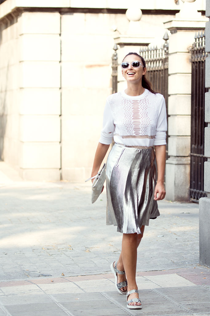 shining-street-style-mitme-blog-38