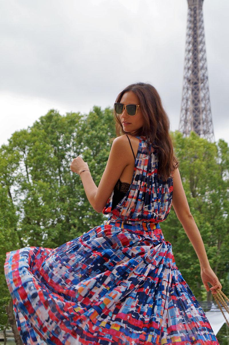 street-style-paris-mitme-blog-jose-luis-maseda-13