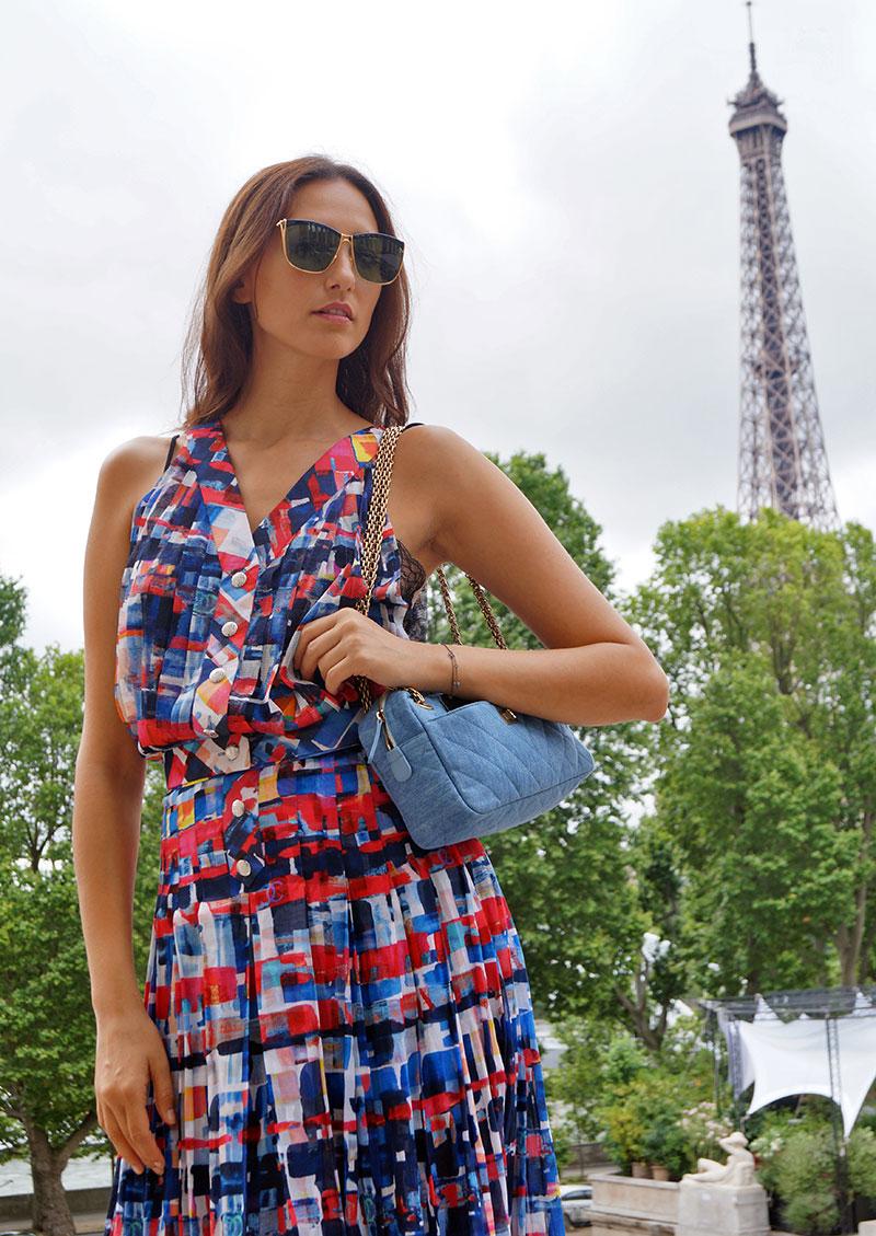 street-style-paris-mitme-blog-jose-luis-maseda-14