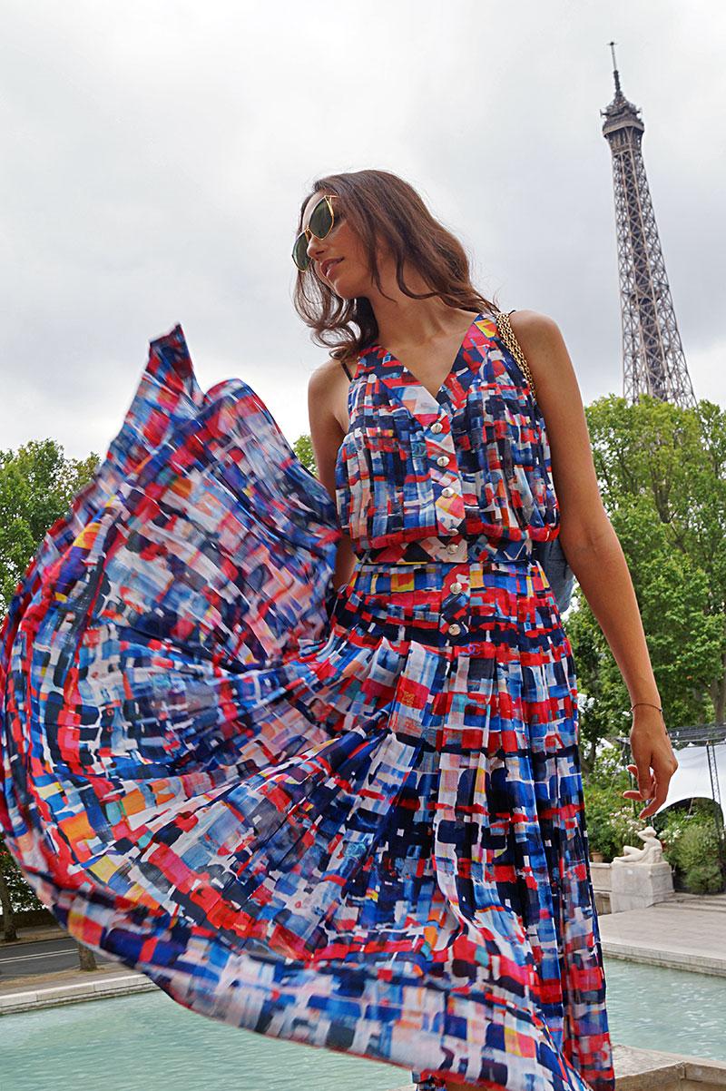 street-style-paris-mitme-blog-jose-luis-maseda-15