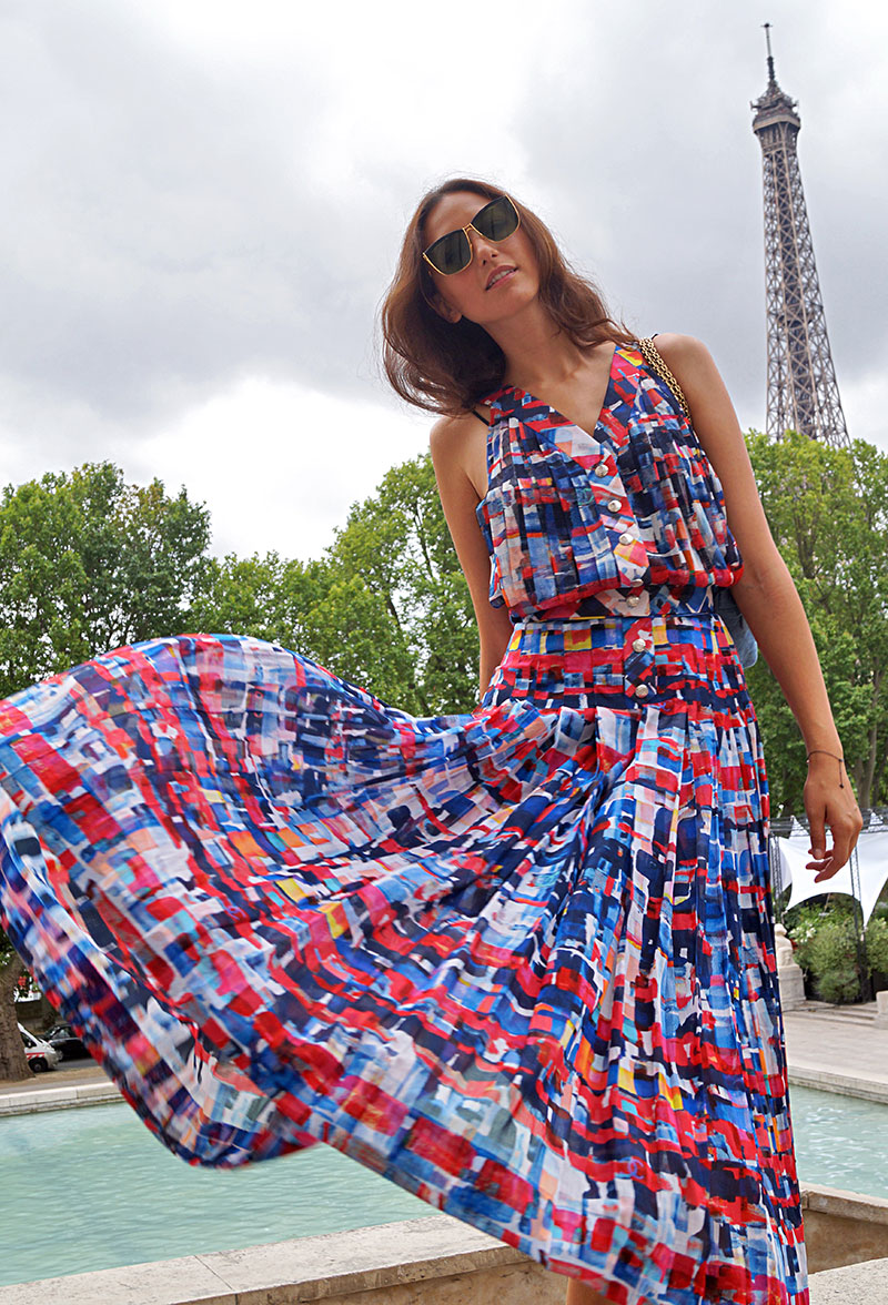 street-style-paris-mitme-blog-jose-luis-maseda-16