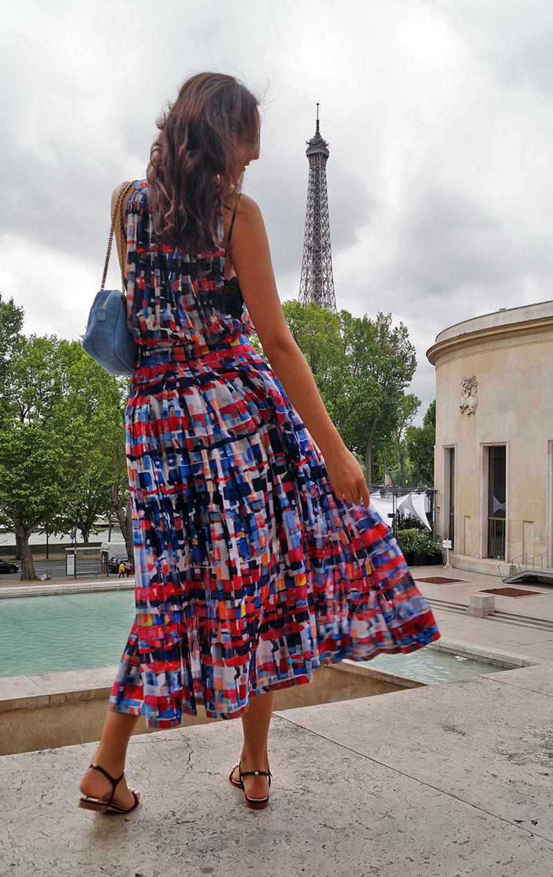 street-style-paris-mitme-blog-jose-luis-maseda-17