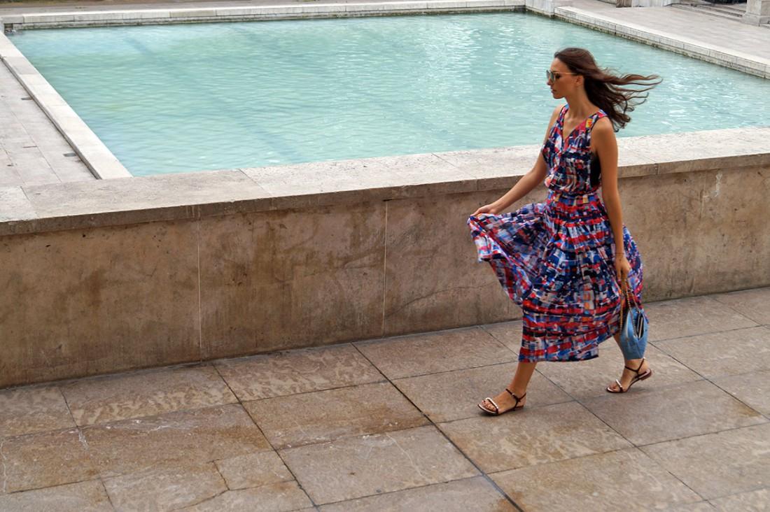 street-style-paris-mitme-blog-jose-luis-maseda-21