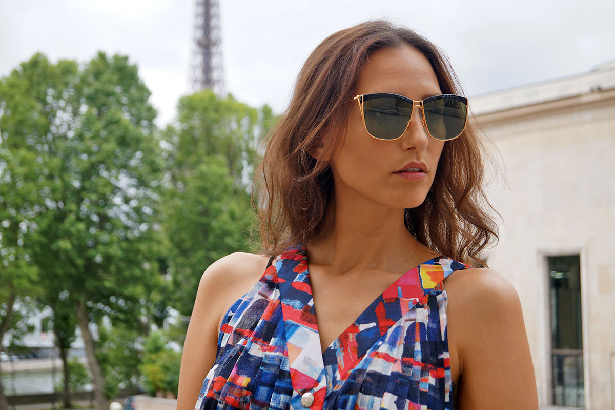 street-style-paris-mitme-blog-jose-luis-maseda-25