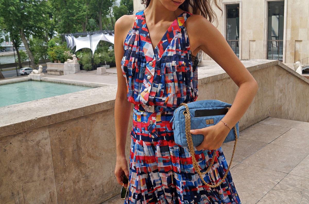 street-style-paris-mitme-blog-jose-luis-maseda-27