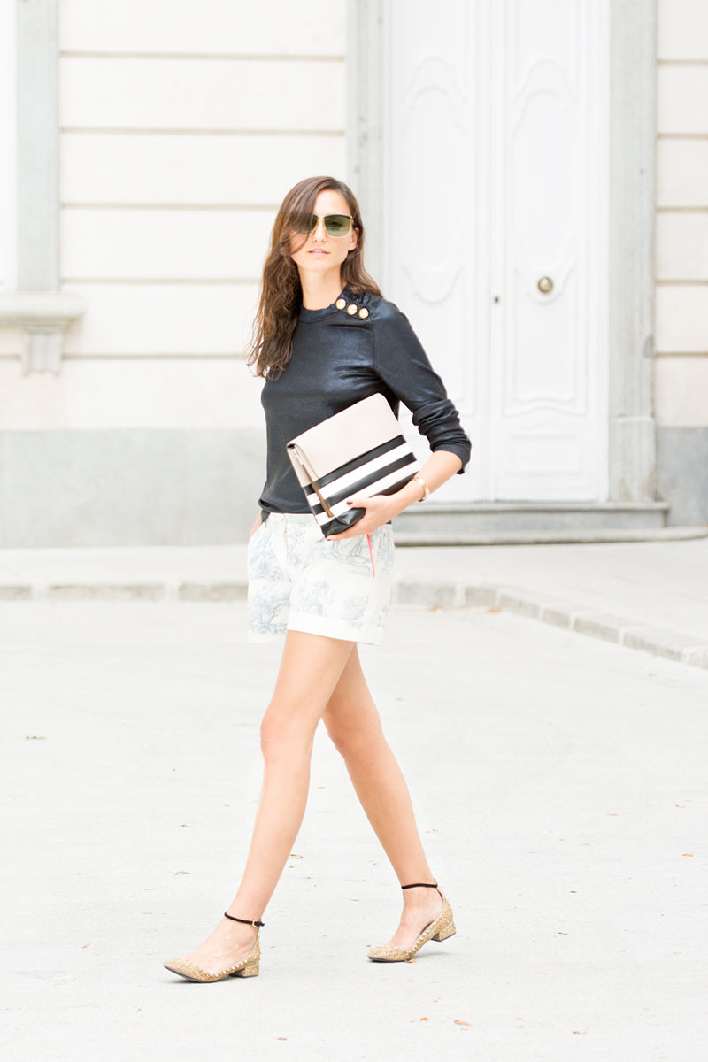 street-style-pre-paris-mitme-blog-017