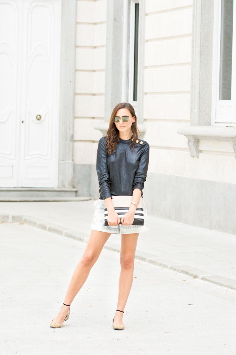 street-style-pre-paris-mitme-blog-027