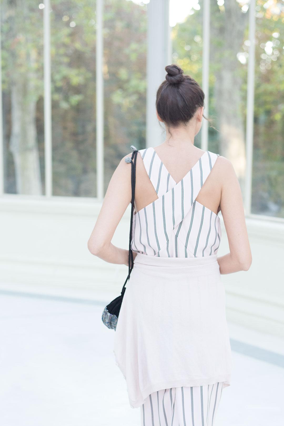 street-style-bailarinas-guerlain-mitmeblog-web-11
