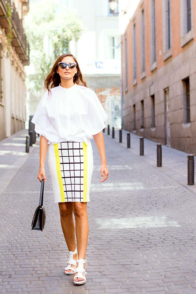 street-style-mayte-de-la-iglesia-mitme-blog-web-05