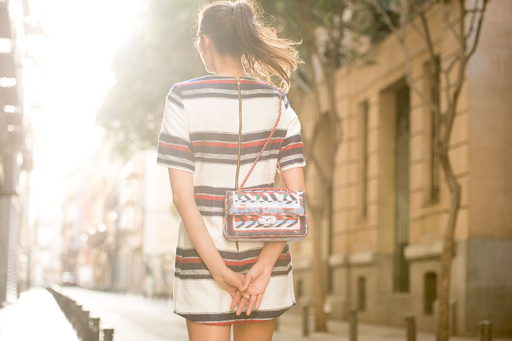 street-style-stripes-a-pose-mayte-de-la-iglesia-mitme-blog-47