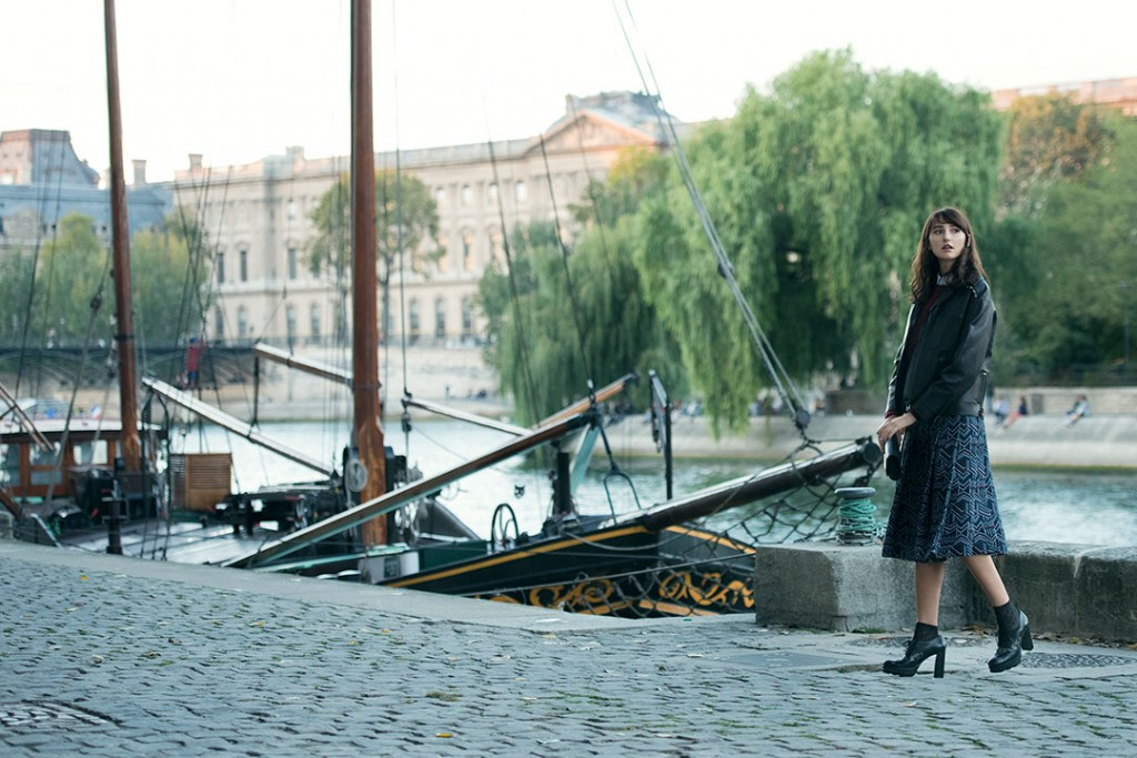 guerlain-paris-mitmeblog-web-09