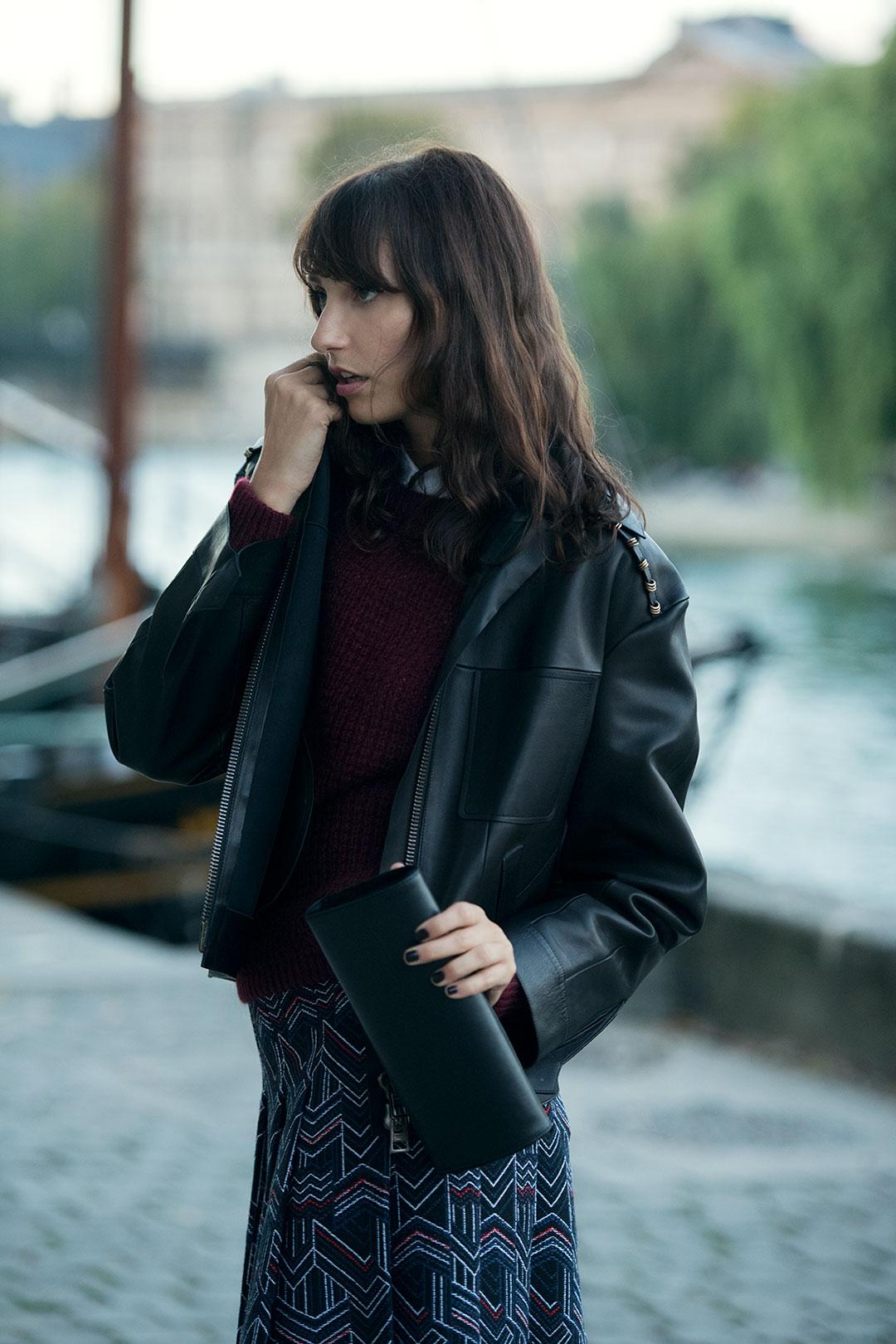 guerlain-paris-mitmeblog-web-20