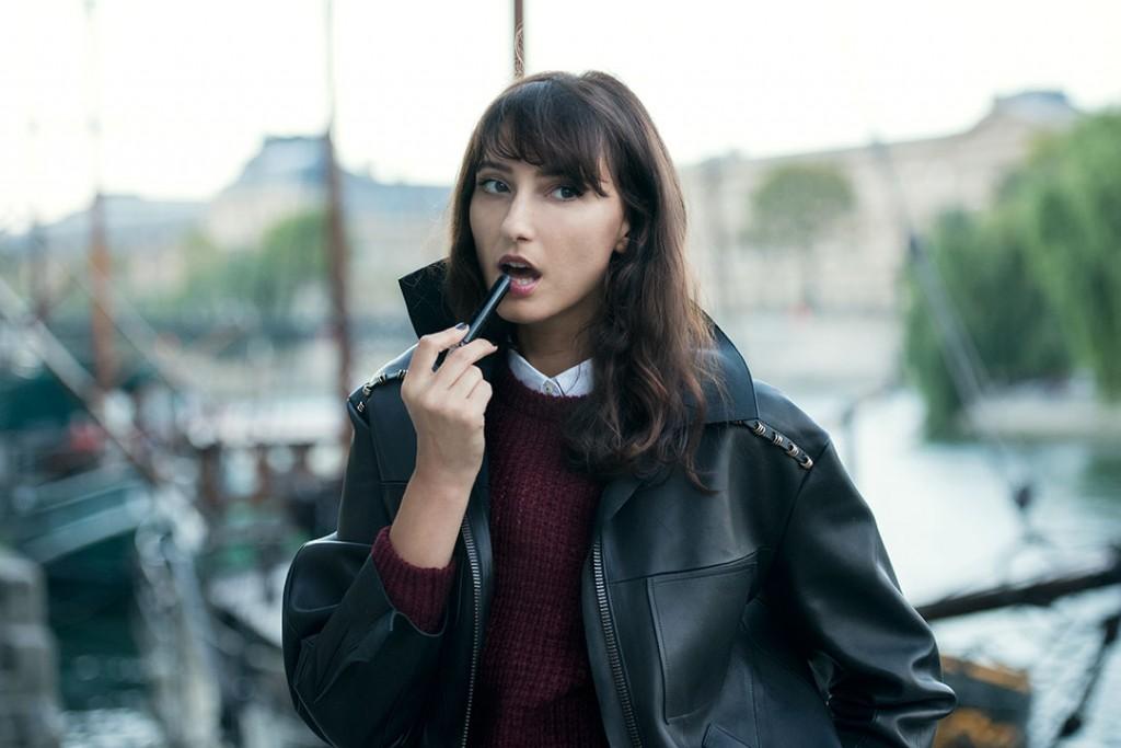 guerlain-paris-mitmeblog-web-35