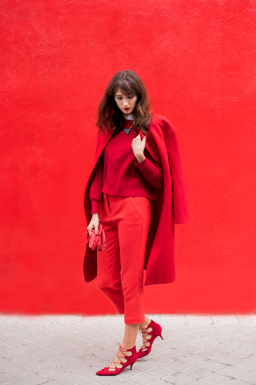 red-bow-tie-guerlain-streetstyle-mitmeblog-web-03