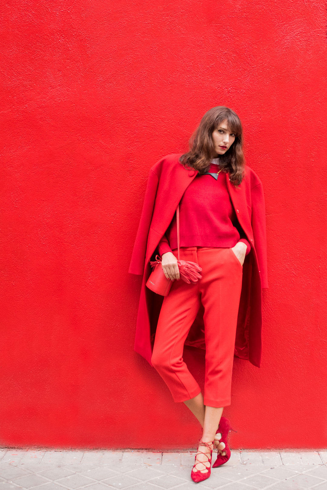 red-bow-tie-guerlain-streetstyle-mitmeblog-web-05