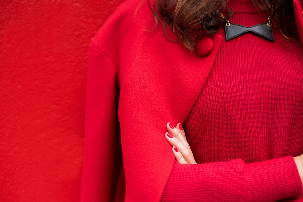 red-bow-tie-guerlain-streetstyle-mitmeblog-web-10