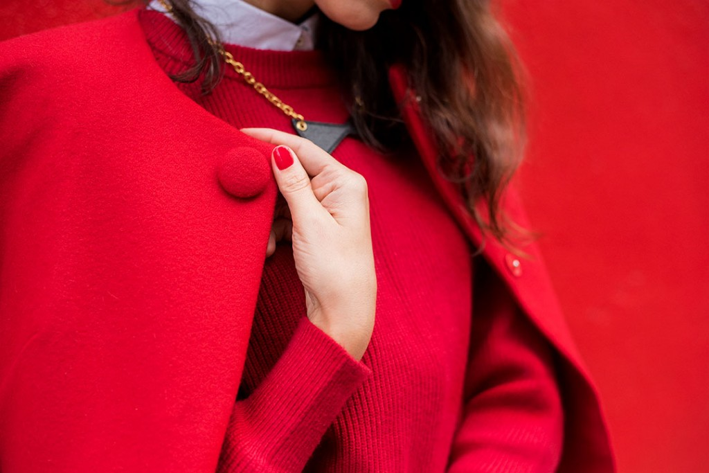 red-bow-tie-guerlain-streetstyle-mitmeblog-web-15
