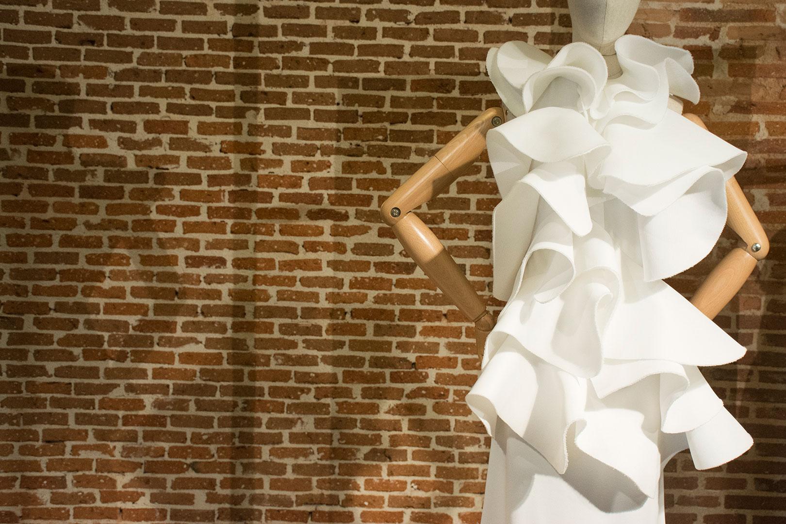 trajes-para-shakespeare-y-cervantes-acme-09