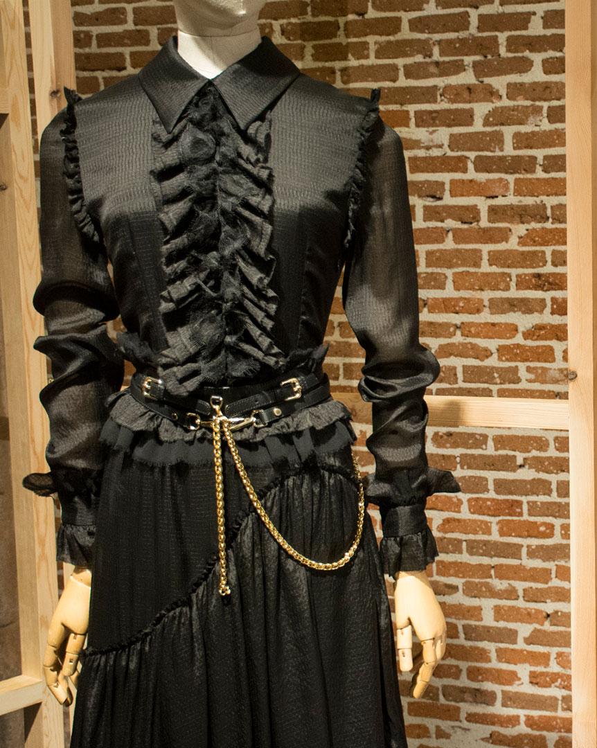 trajes-para-shakespeare-y-cervantes-acme-10
