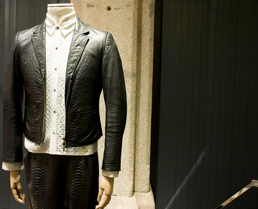 trajes-para-shakespeare-y-cervantes-acme-19