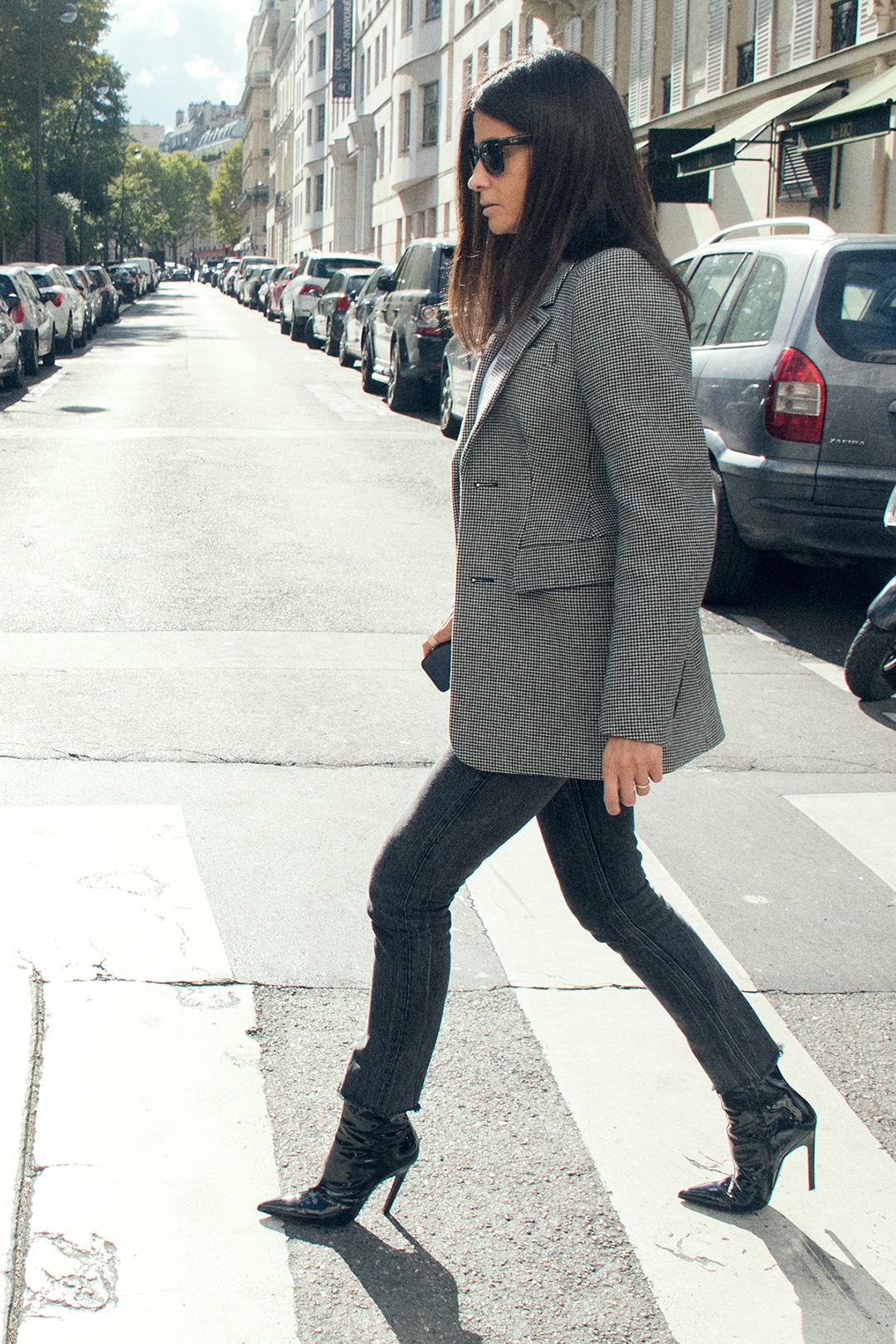 valentino-street-style-pfw-pablo-paniagua-13