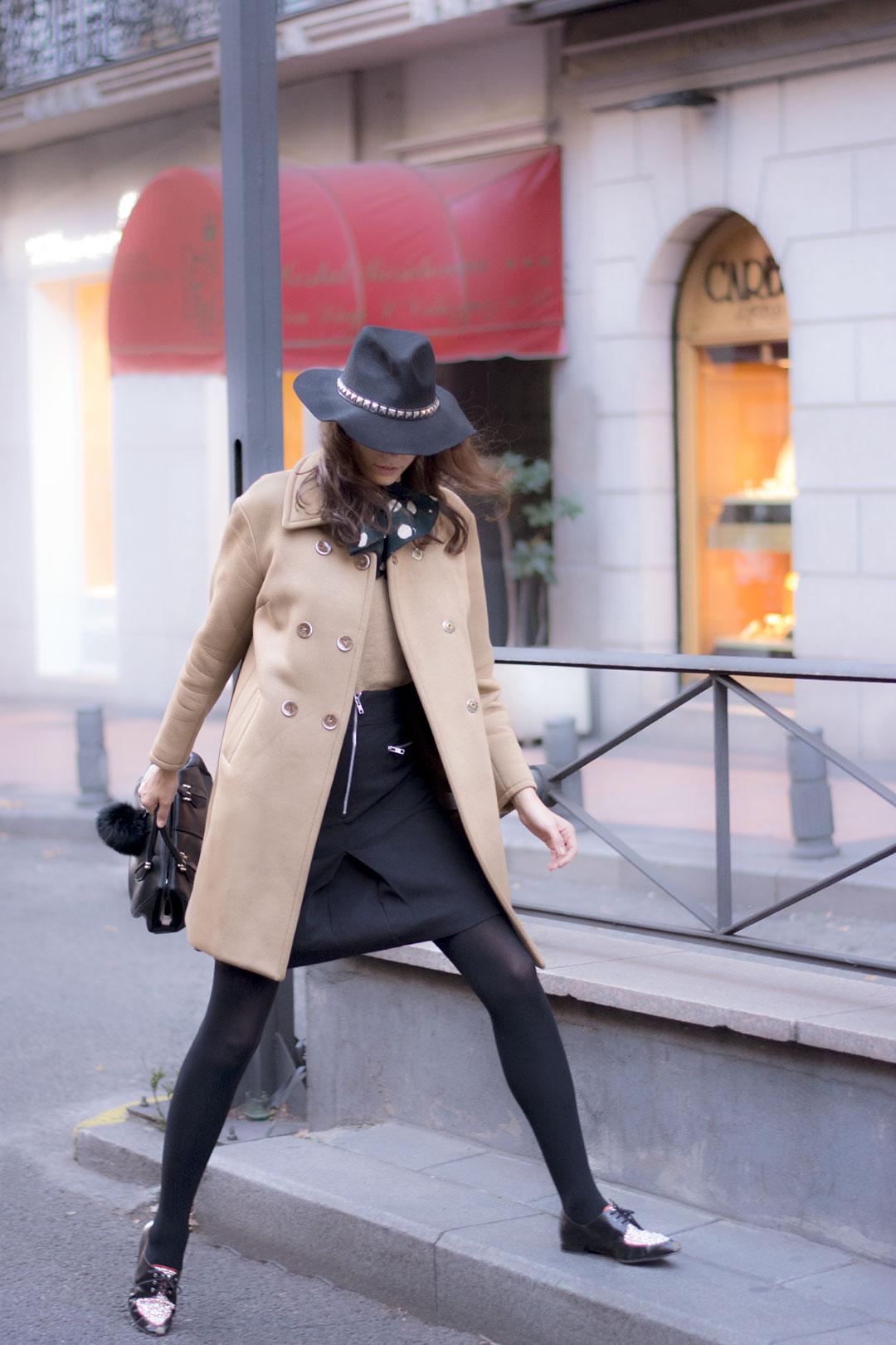 camel-black-streetstyle-mitmeblog-10
