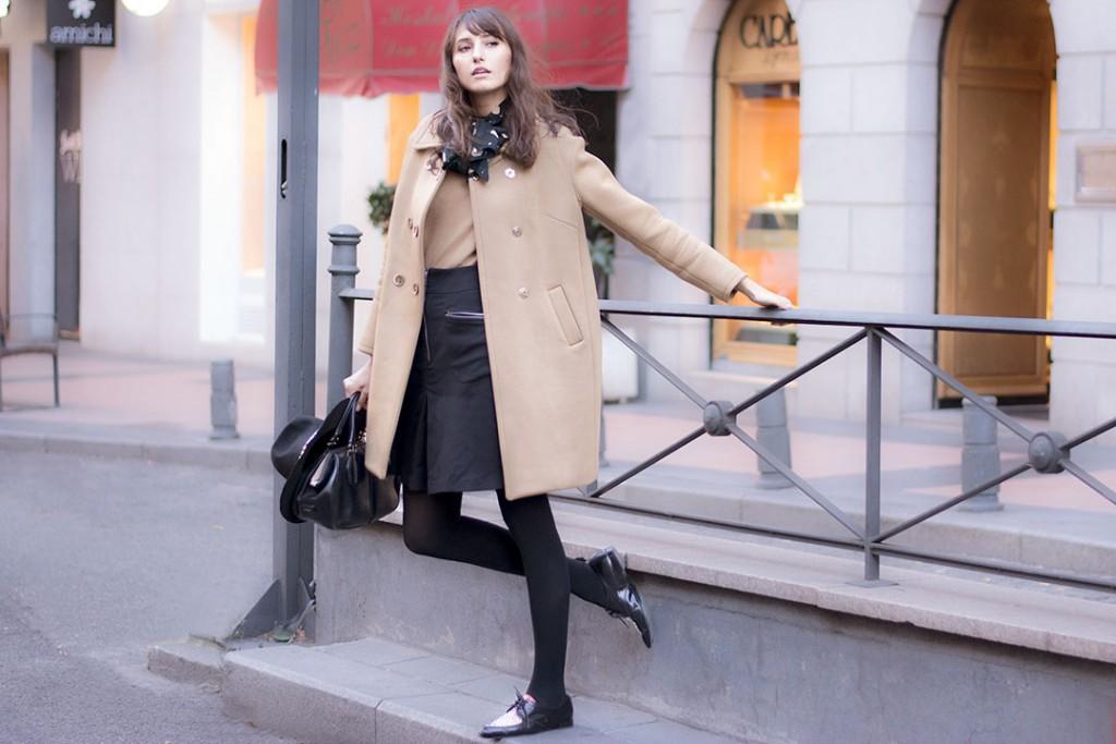 camel-black-streetstyle-mitmeblog-11