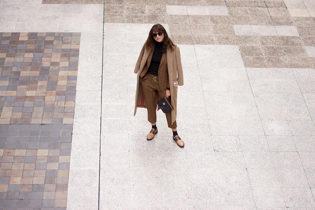 camel-streetstyle-mitmeblog-web-01