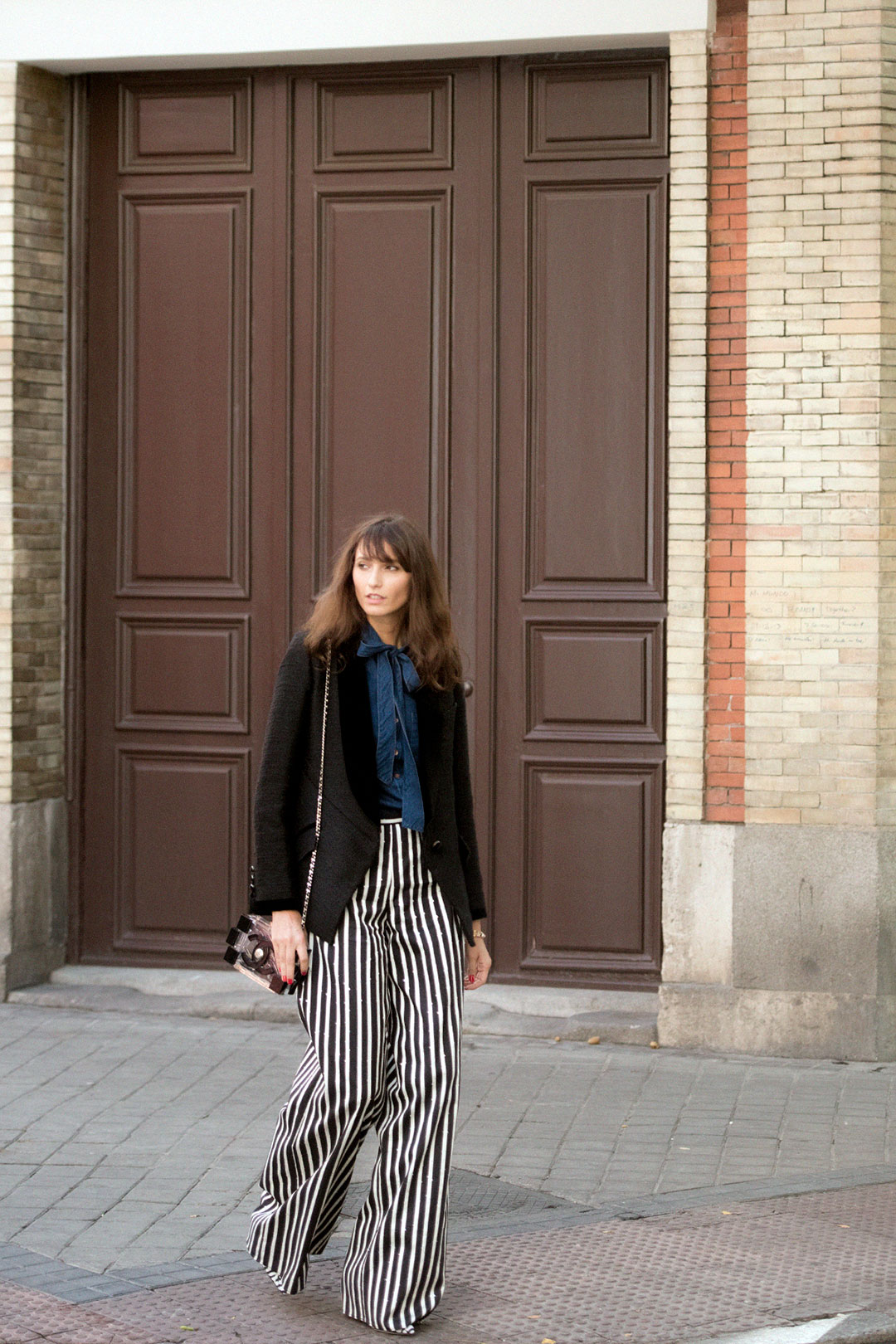 stripes-street-style-mitmeblog-web-01