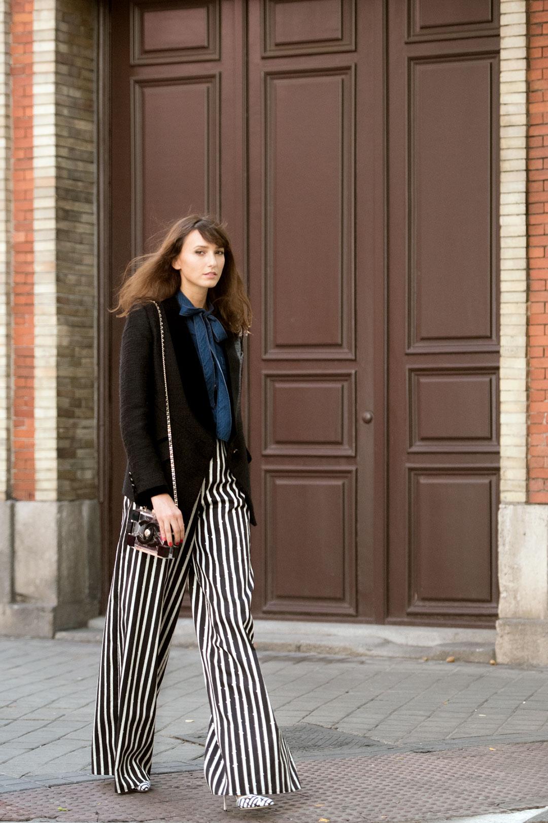 stripes-street-style-mitmeblog-web-02