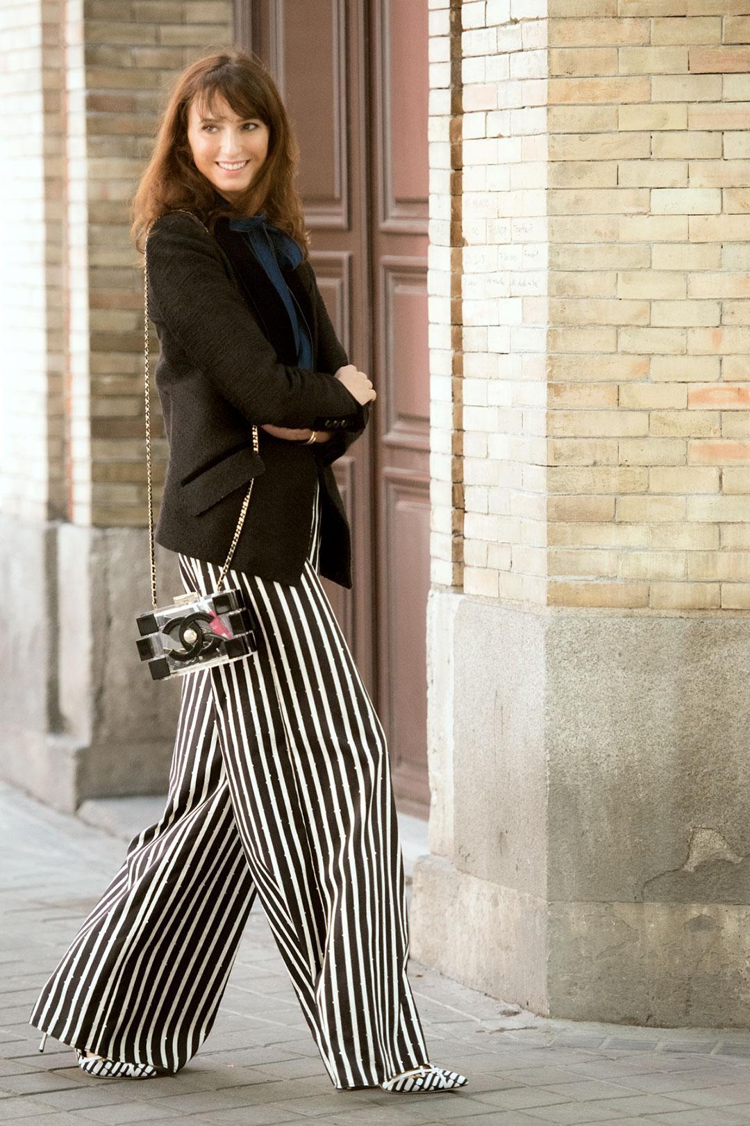 stripes-street-style-mitmeblog-web-04