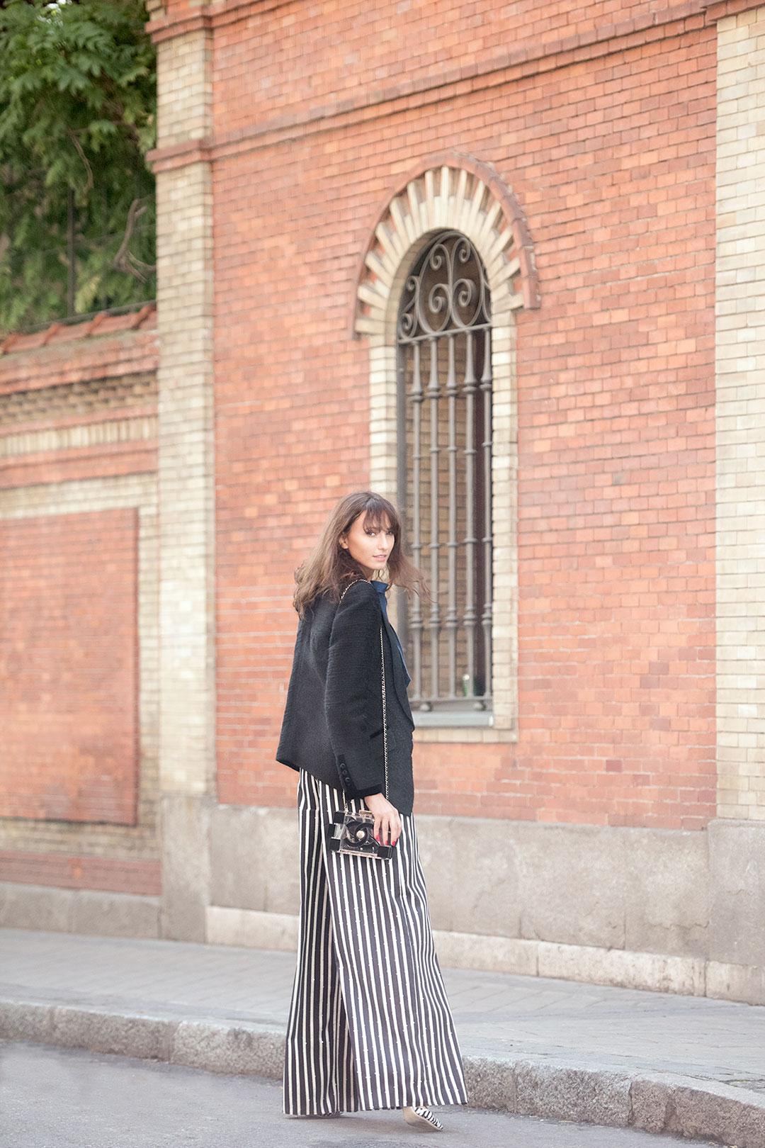 stripes-street-style-mitmeblog-web-05