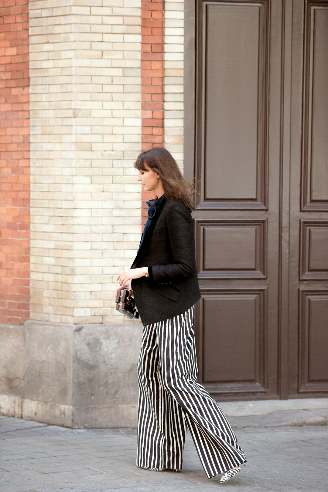 stripes-street-style-mitmeblog-web-07