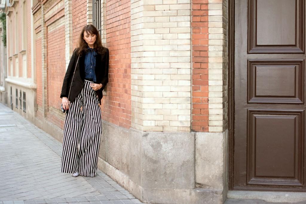stripes-street-style-mitmeblog-web-09