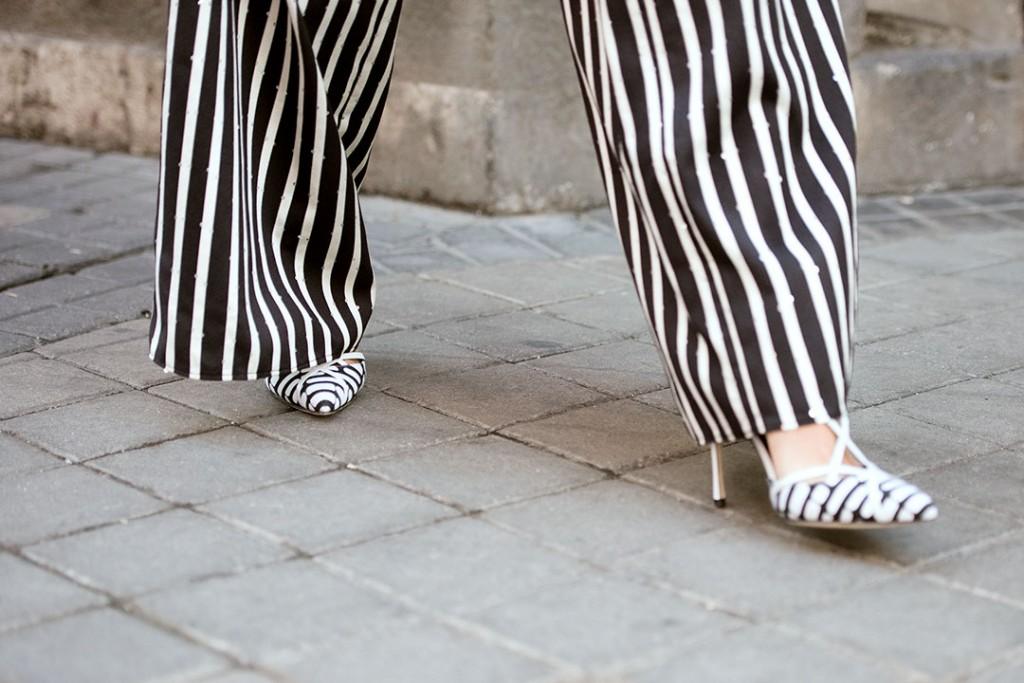 stripes-street-style-mitmeblog-web-10