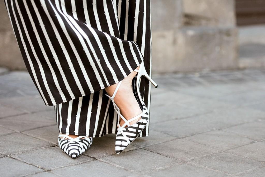 stripes-street-style-mitmeblog-web-11