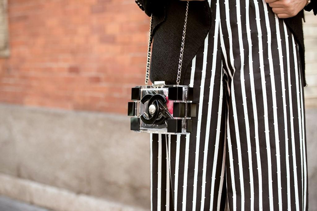 stripes-street-style-mitmeblog-web-12