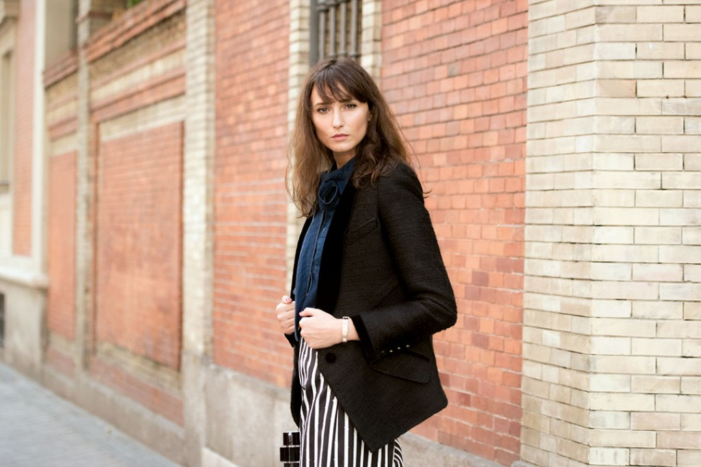 stripes-street-style-mitmeblog-web-14