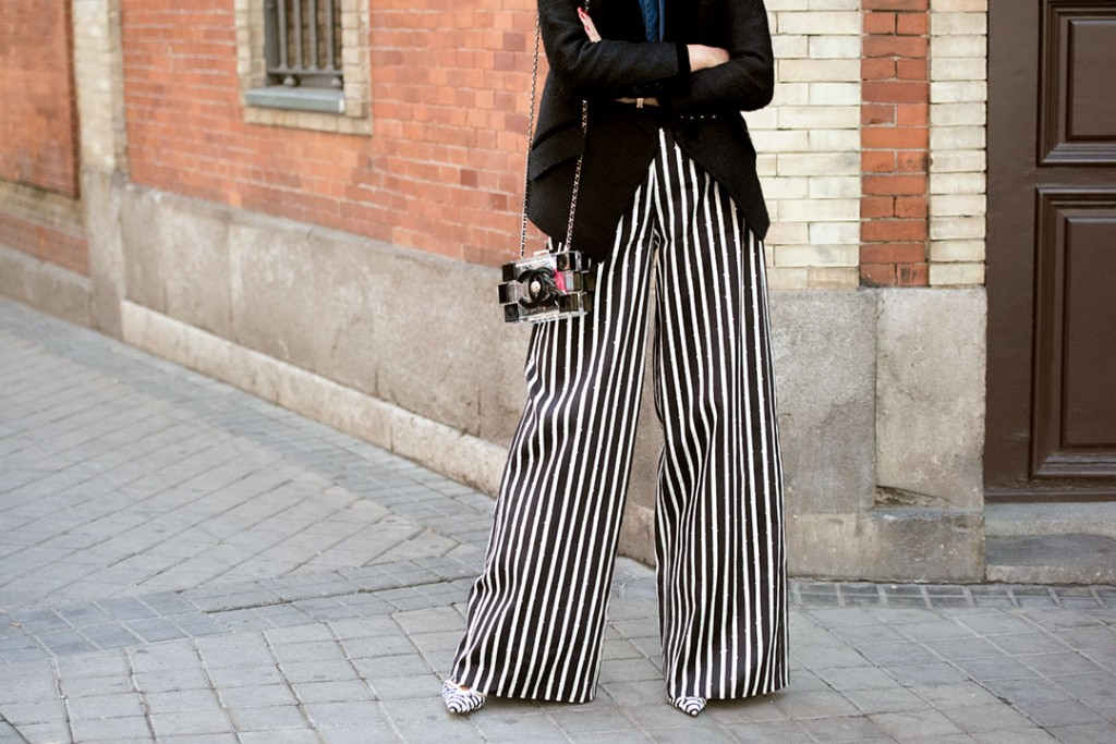 stripes-street-style-mitmeblog-web-15