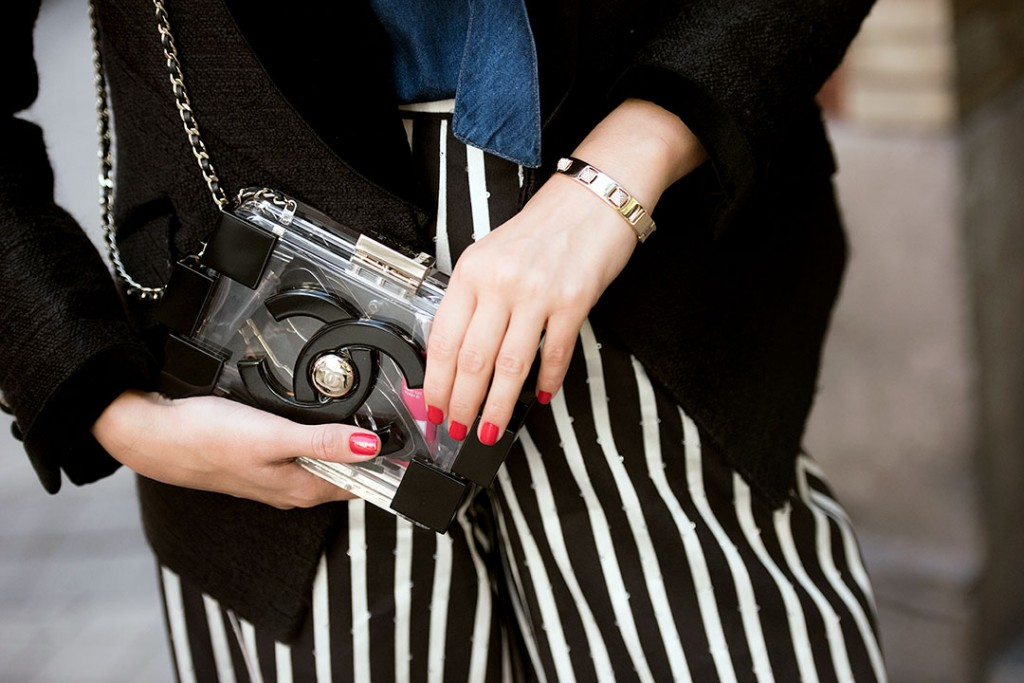 stripes-street-style-mitmeblog-web-16