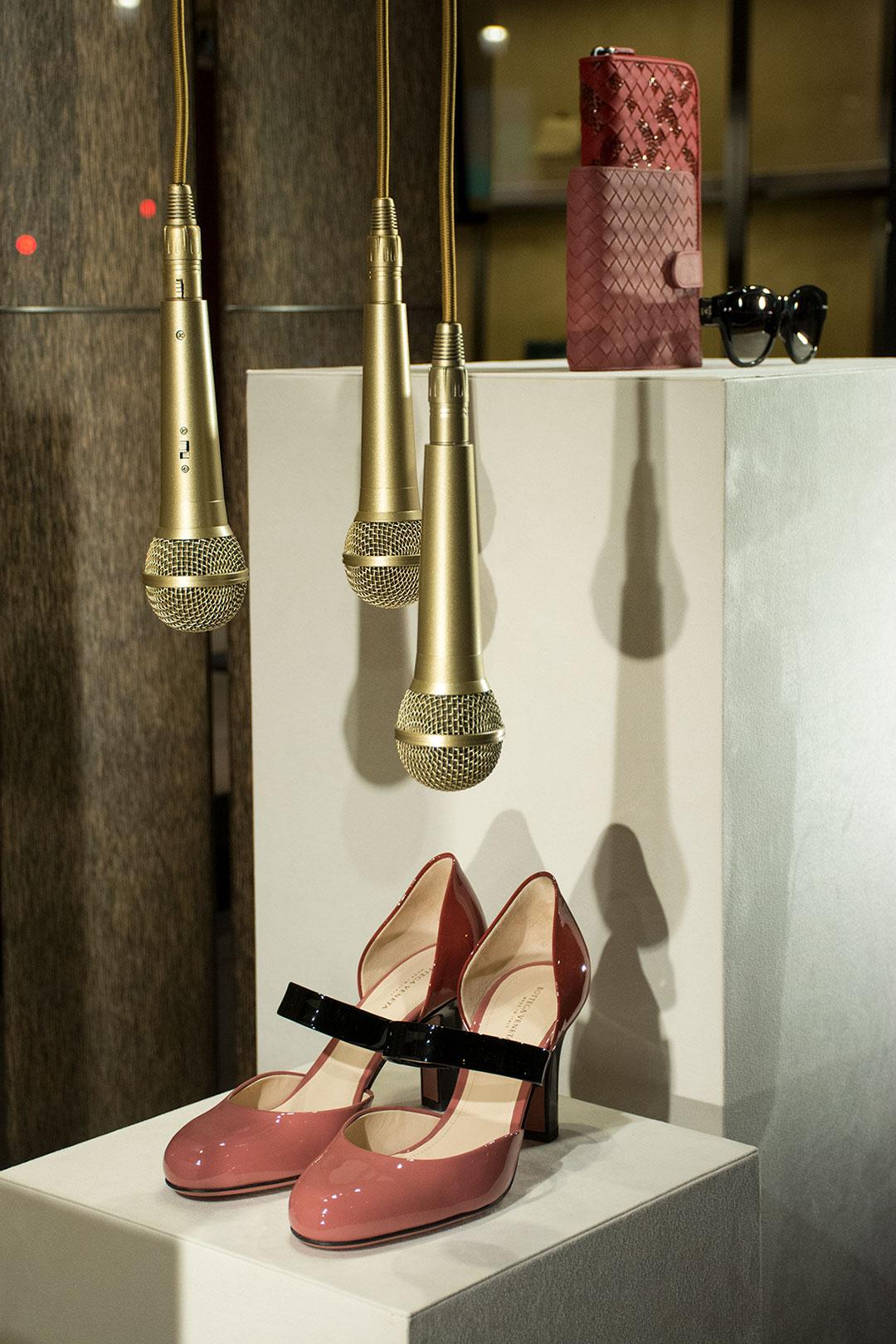 bottega-venetta-escaparates-mitmeblog-05