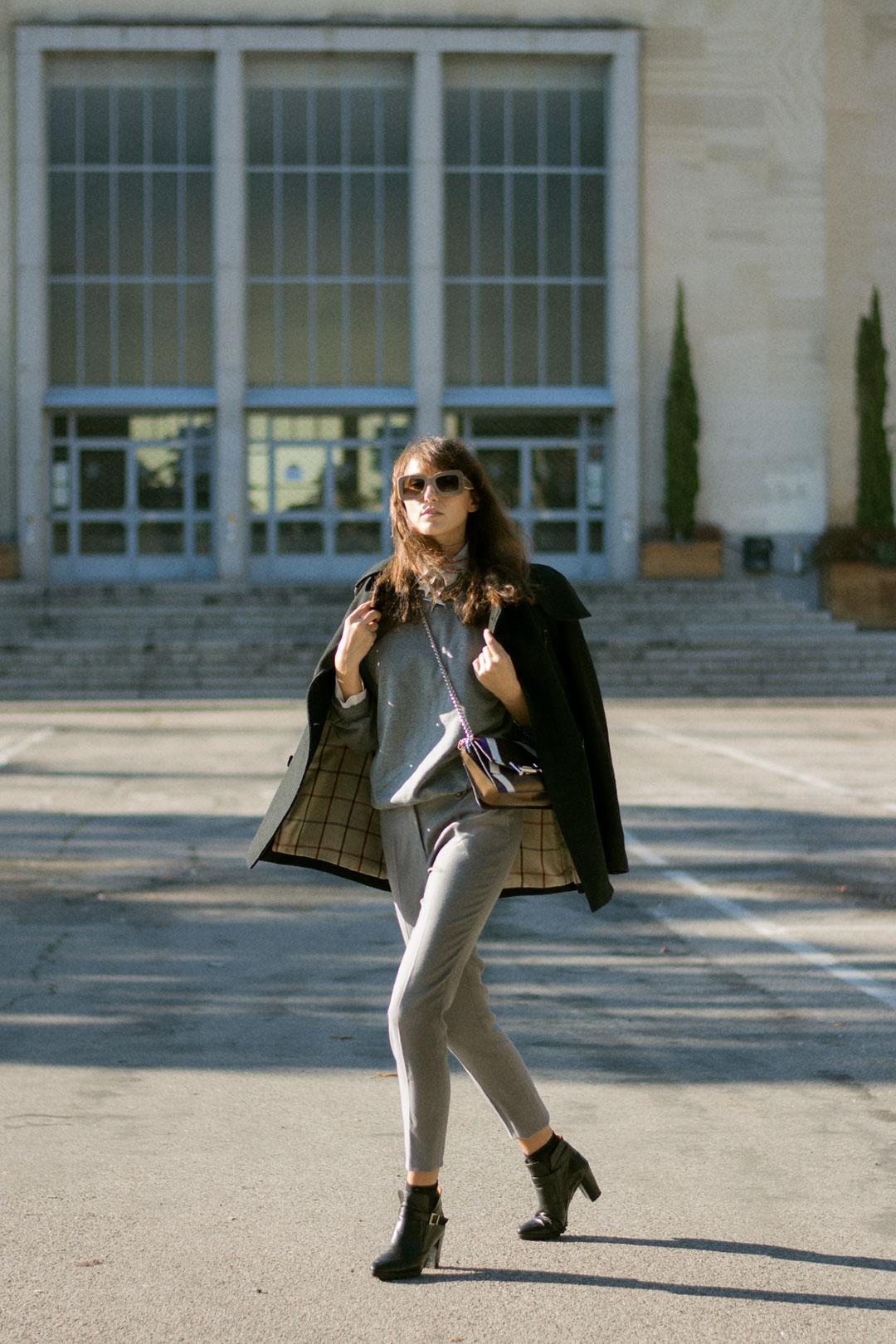 grey-street-style-mitmeblog-01
