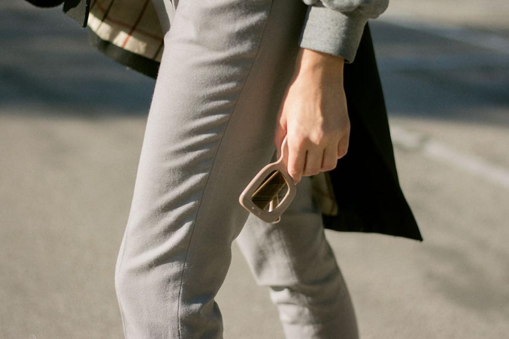 grey-street-style-mitmeblog-14