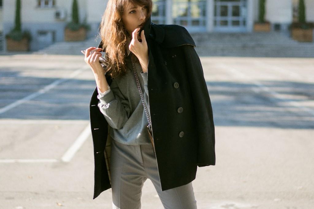grey-street-style-mitmeblog-17