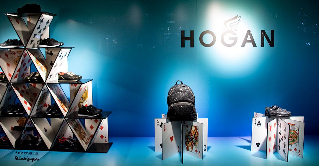 hogan-escaparates-mitmeblog-01