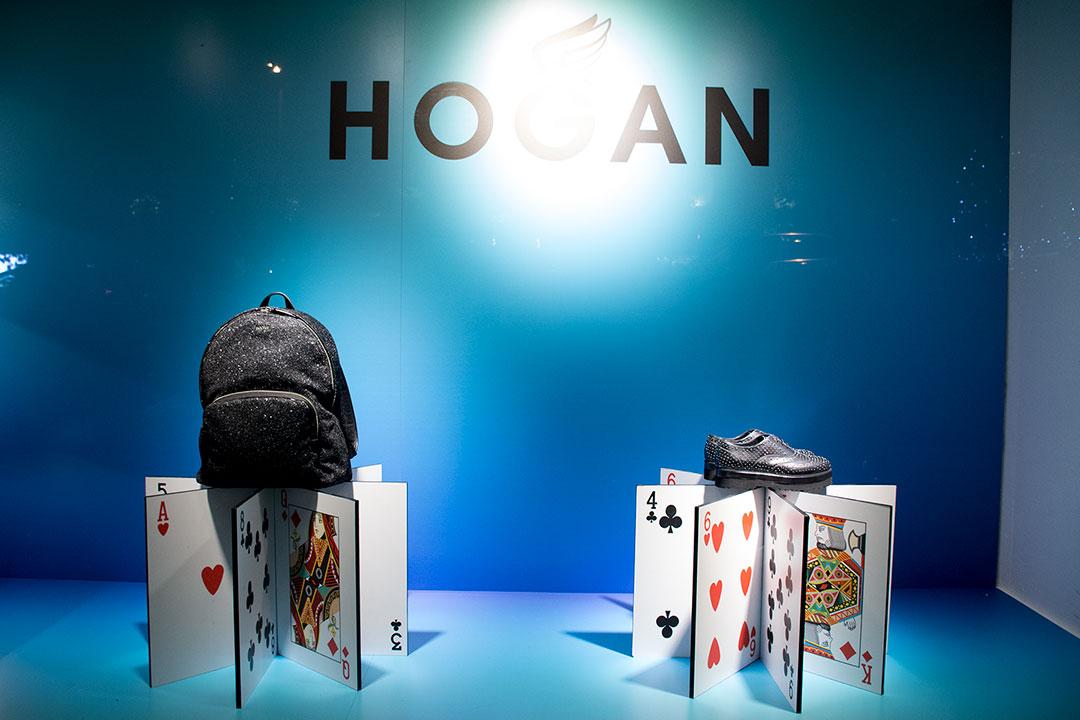 hogan-escaparates-mitmeblog-02